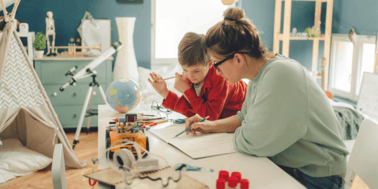 The Best Christian Homeschool Curriculums